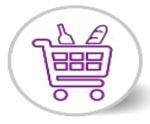 food-retail-round-150x124-ok